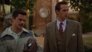 Stark & Jarvis (2x10)