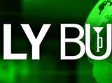 Daily Bugle/Рекламная кампания