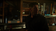 The Punisher S2 Trailer 2