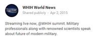 WHiH - 19
