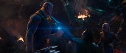 Avengers Infinity War 16