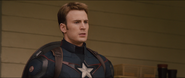 Captain America (AoU)