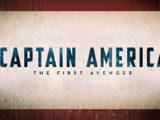 Captain America: The First Avenger/Credits