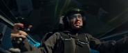 Carol Danvers Pilot