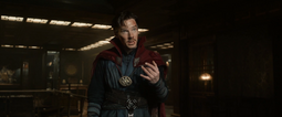 DS Featurette - Magical Objects 1
