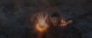Doctor Starnge Endgame Battle 11