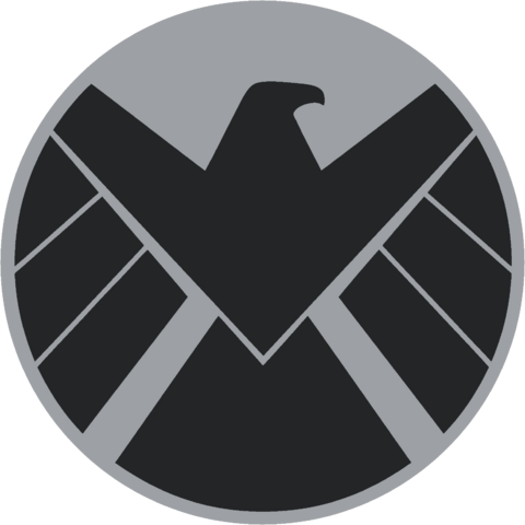 File:SHIELD Profile.png