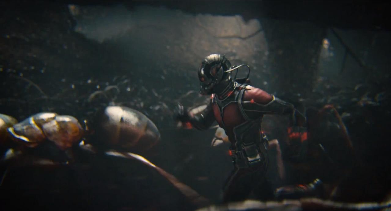 image ant man film 21 png marvel cinematic universe wiki