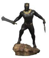 DST Killmonger