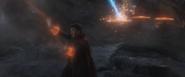 Doctor Starnge Endgame Battle 13
