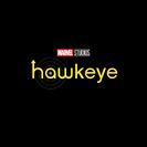 Hawkeye (serie de televisión)