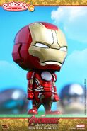 Hot-Toys-Avengers-Age-of-Ultron-Series-1-Cosbaby-007
