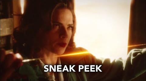 "Marvel's Agent Carter 2x08 Sneak Peek 2 ""The Edge Of Mystery"" (HD)"