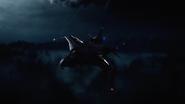 Marvel's Agents of S.H.I.E.L.D. - SDCC 2019 Hall H Extended Season 6 Trailer 60