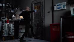 Marvel's Agents of S.H.I.E.L.D. - SDCC 2019 Hall H Extended Season 6 Trailer 8