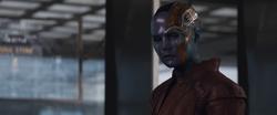 Nebula (2023)