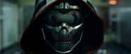Taskmaster Helmet