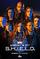 Agents of S.H.I.E.L.D./Sexta temporada