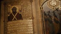 Asgard-runes