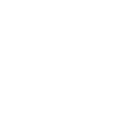 File:Cybertek Icon-01.png
