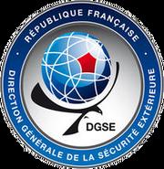 DGSE-Logo