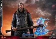 Fat Thor Hot Toys 9