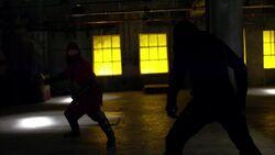 Nobu-vs-Daredevil