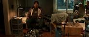 SMH Trailer 23