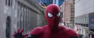 Spider-Man (2024)