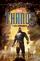 Thanos: Titan Consumed