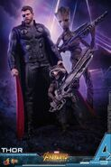 Thor IW Hot Toys 12