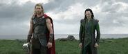 Thor Ragnarok 106