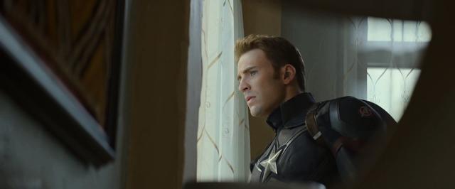 File:Captain America Civil War 25.png