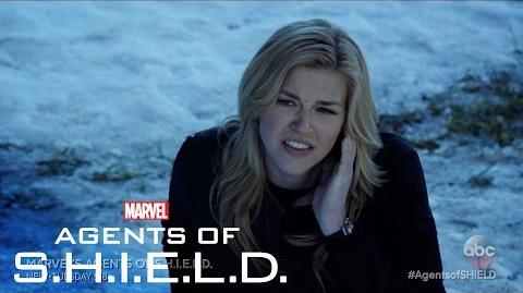 Cheeseburger Please - Marvel's Agents of S.H.I.E.L.D. Season 3, Ep