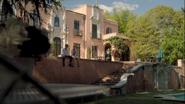 Dean Mansion