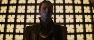 Frost Giant Loki (1)