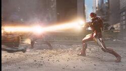IronMan-ShieldBlast-TA