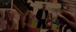 Joseph & Carol Danvers
