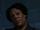 Marilyn Toussaint