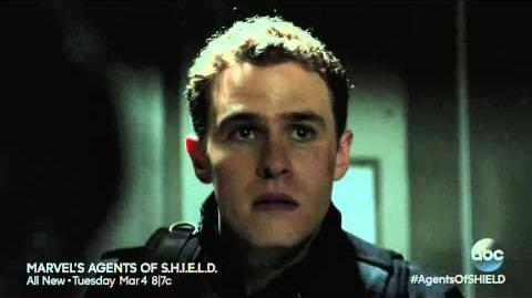 "Marvel's Agents of S.H.I.E.L.D. 1x14 ""T.A.H.I.T.I"