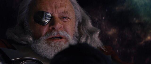 File:Odin-Thor-2011-No.jpg