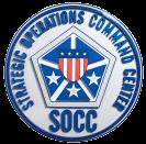 SOCC logo