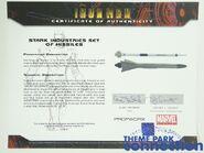 Stark-Industries-Missile-9