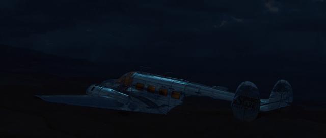 File:Stark Civilian Plane - The First Avenger.png