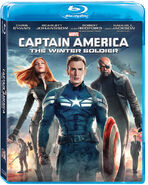 CaptainAmerica-TWS-Blu-ray