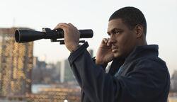 CurtisHoyleWithSniperScope