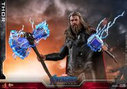 Fat Thor Hot Toys 13