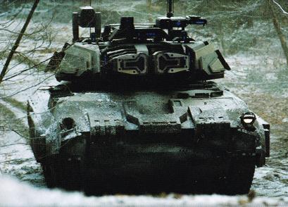 history tank hydra