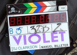 Jessica Jones Set 2