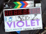 Jessica Jones (TV series)/Trivia